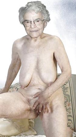 X Hamster Oma Sex