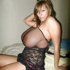 Breast Lovers Dream 857