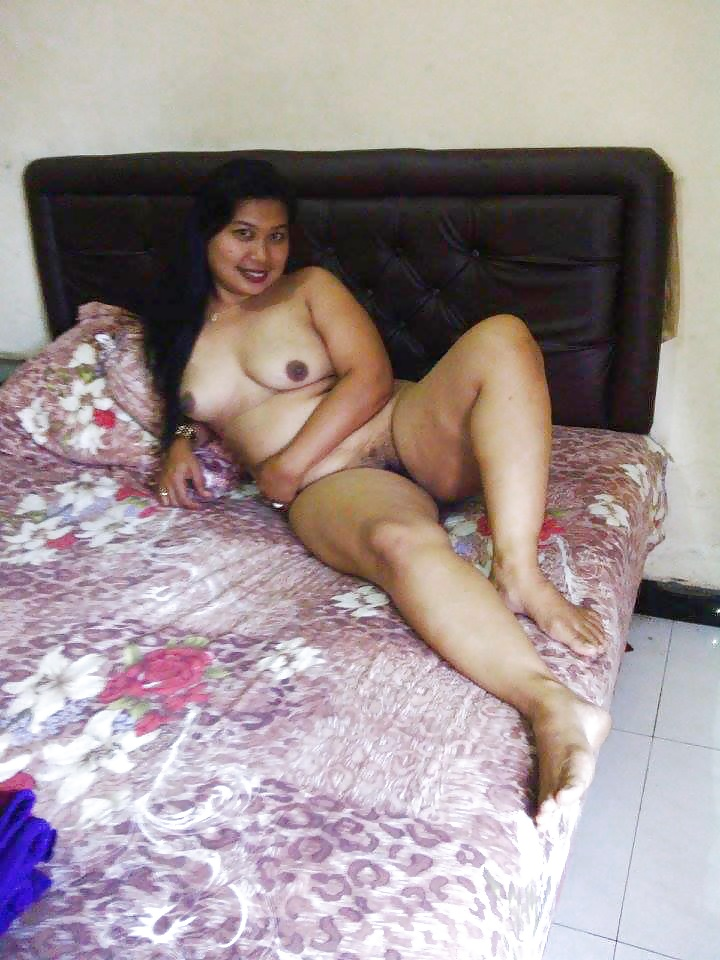 Indian Sex Com Hot