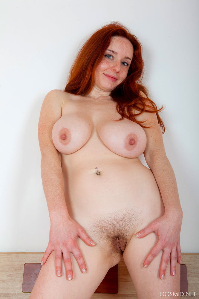Beautiful Boobs and pussy