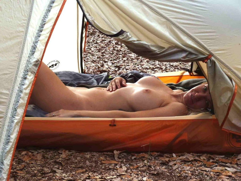 women-camping-naked-pics-raylene-richards-takes