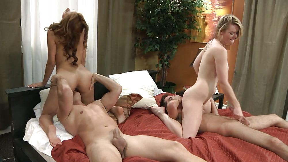 three-couples-swinger-videos