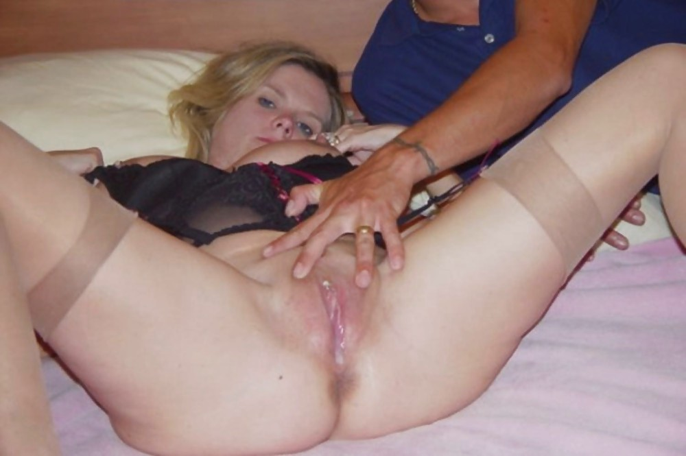 sex-eating-my-wifes-cunt-creamtures