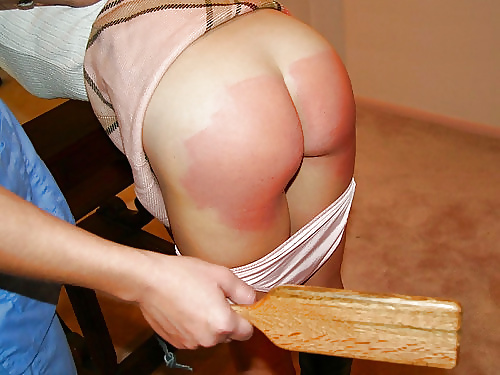 Spank my arse sir pictures, tople woman