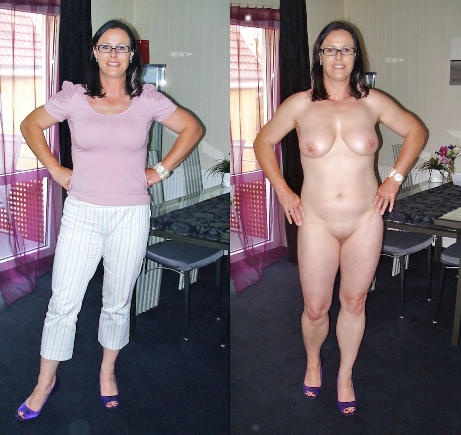Mature 2470 - 48 Pics
