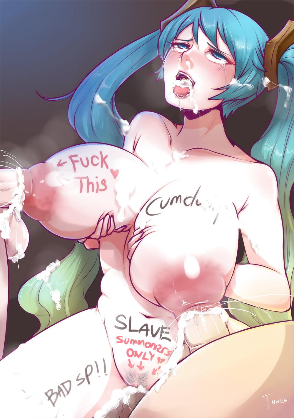 Fuck hentai nipple Tag: Nipple
