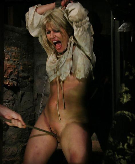 Witches in bondage, sexy yoga women fucked hard gif porn