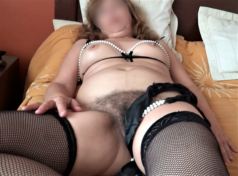 My hot wife, watch her videos
