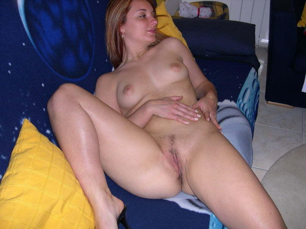 Homemade nude pic — photo 8