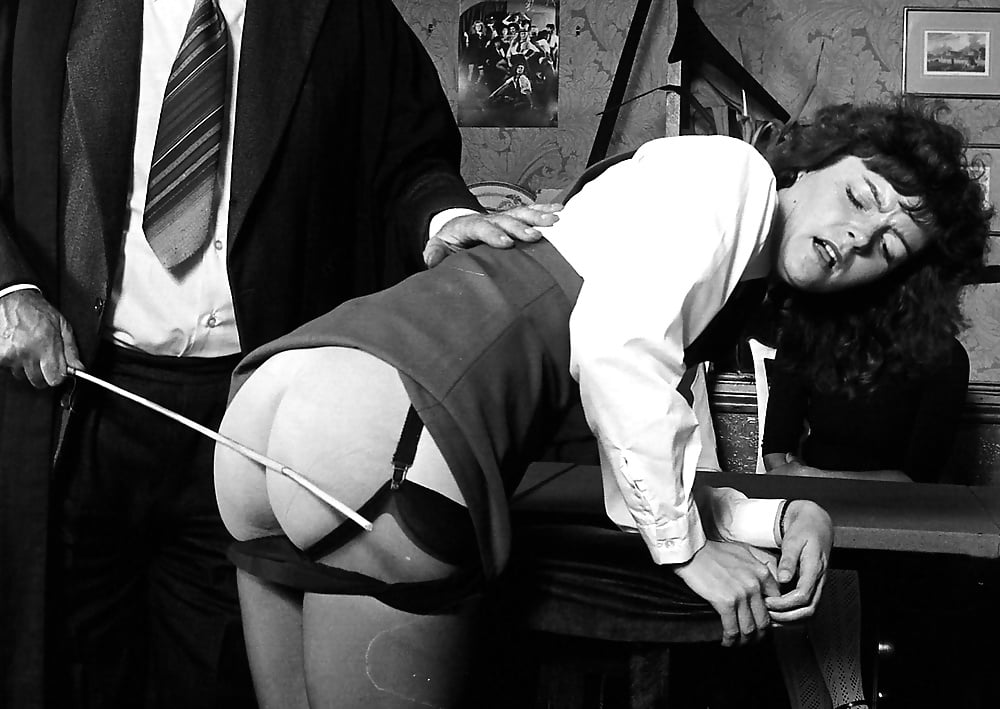 Female teachers cameo classics spanking girls