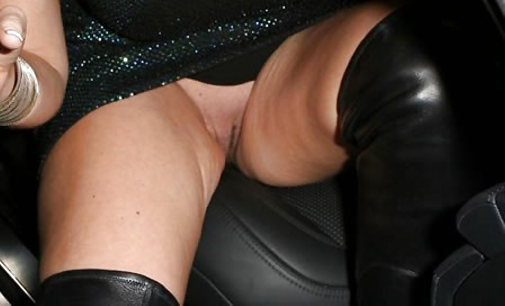 the phrase removed amatures fucking upskirt your opinion useful
