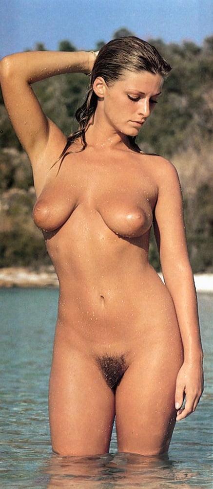 Sian Adey Jones Free Sex Pics