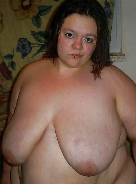 chubby tits Busty