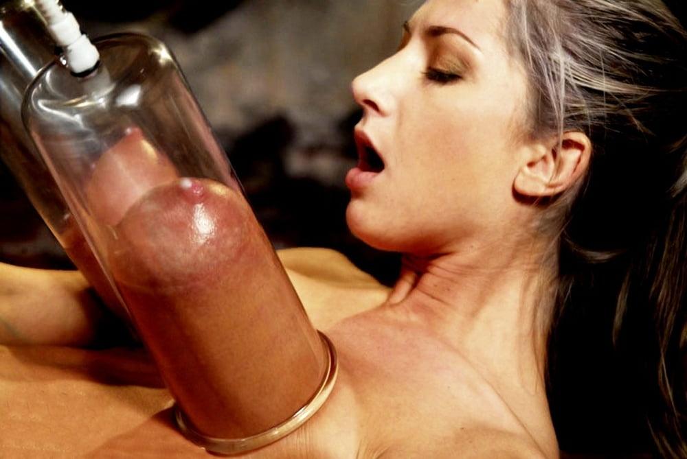 Erotic Pics Ebony ass porn videos