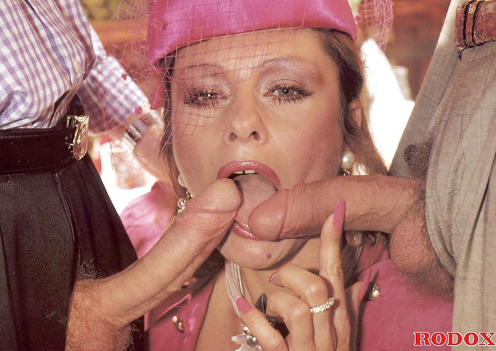 мадам о фильм порно - 8