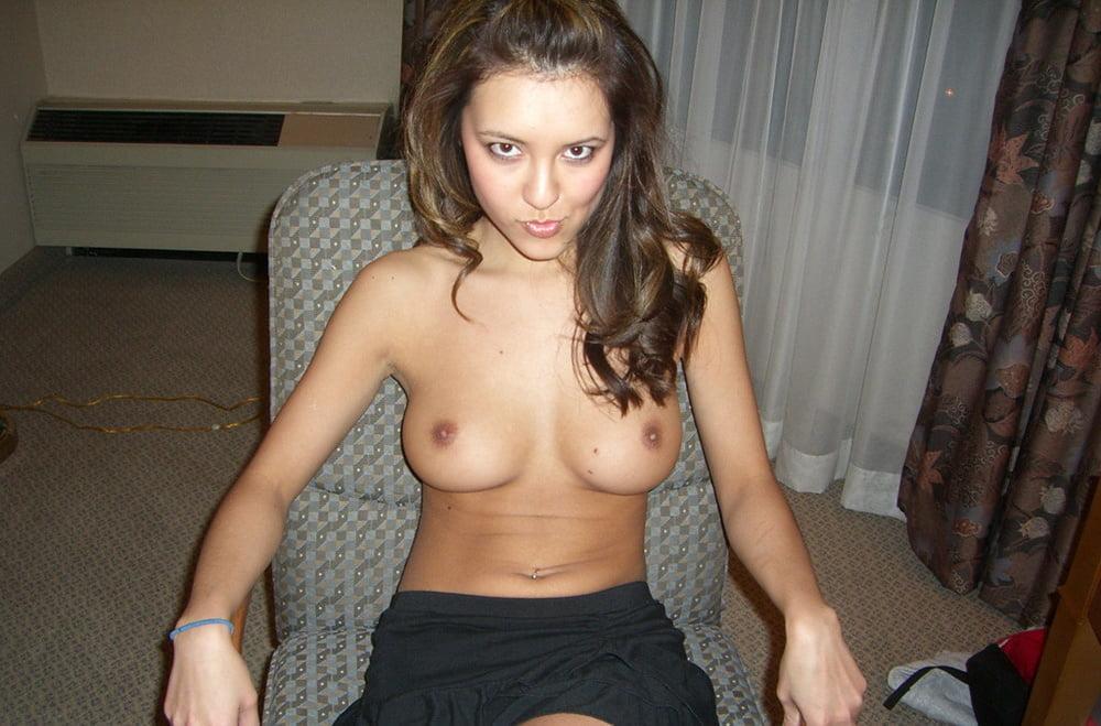 Bailey room porno