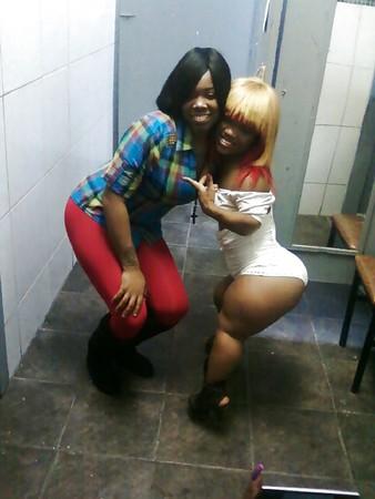 Pixy lacy the midget stripper