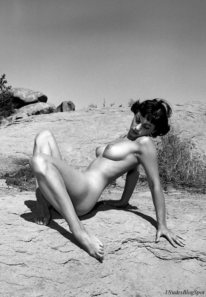 Kesha Upskirt Nackt Picture