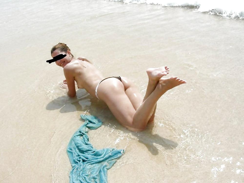 Celeb Turkey Nude Beaches Images