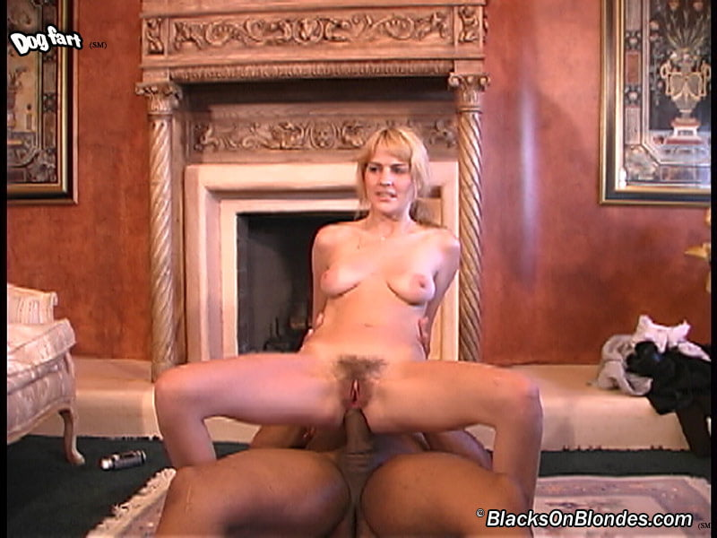 Rebecca starr porn domination female
