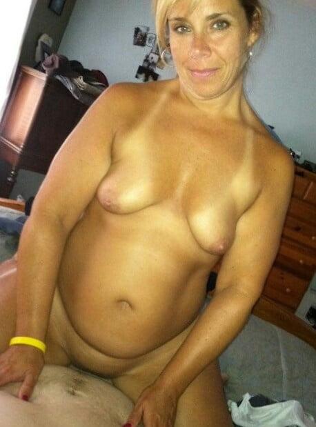 nude amateur girls tumblr add photo