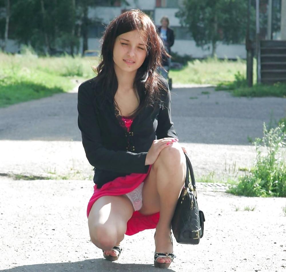 foto-pod-yubkoy-kamenska