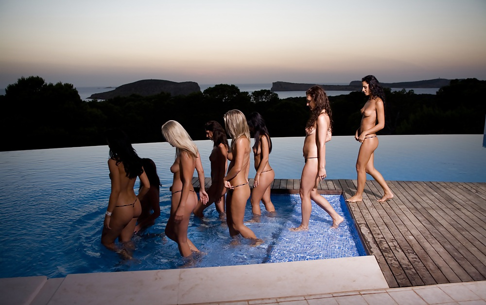 ibiza-sex-party-private