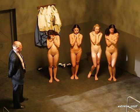 Female humiliation nudes pictures galleries 765