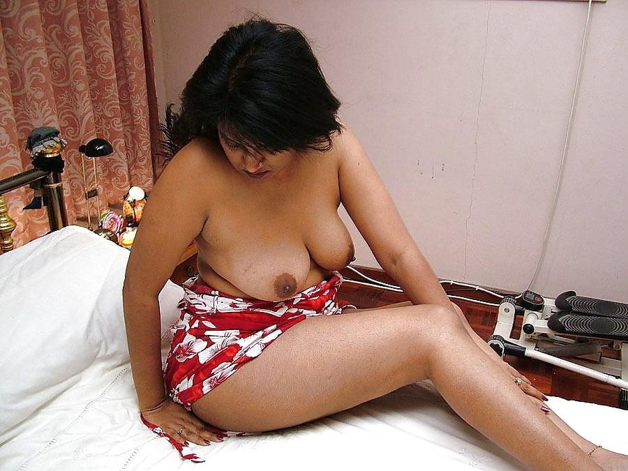 Pussy indian honeymoon pity