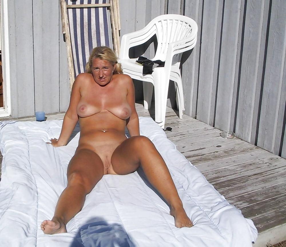 danish-mature-nude-women