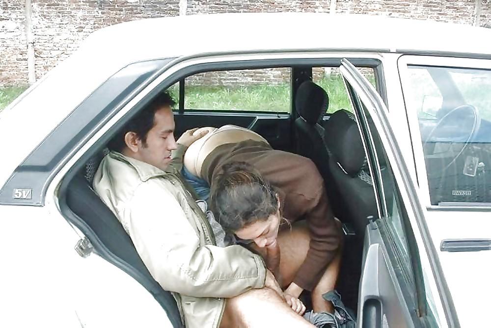 частные услуги минет в авто