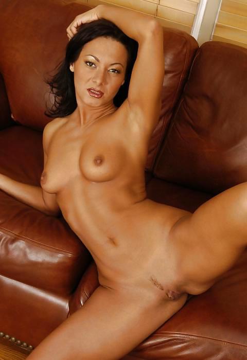 Sandra romain anal videos-6653