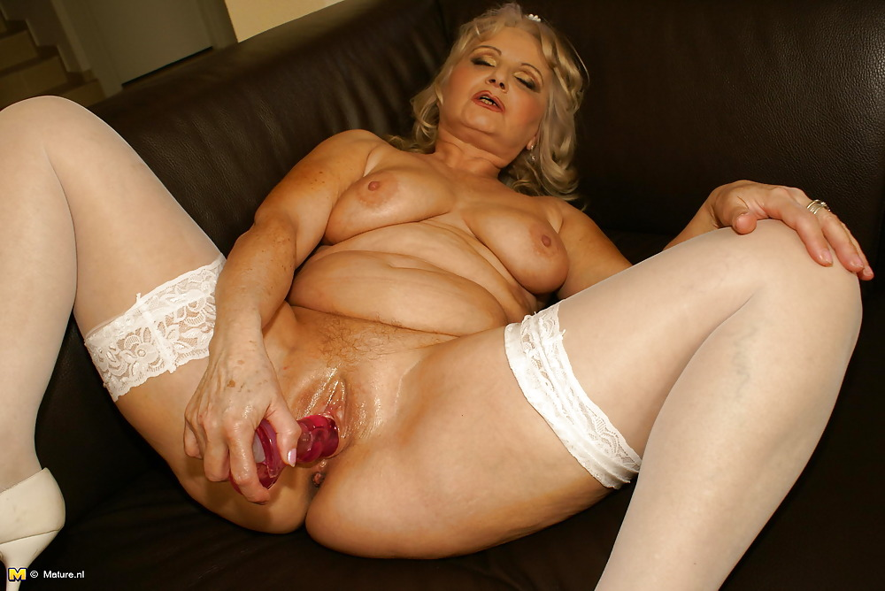 Mature housewife video, pictures of the rapper trina in a bikini or thong
