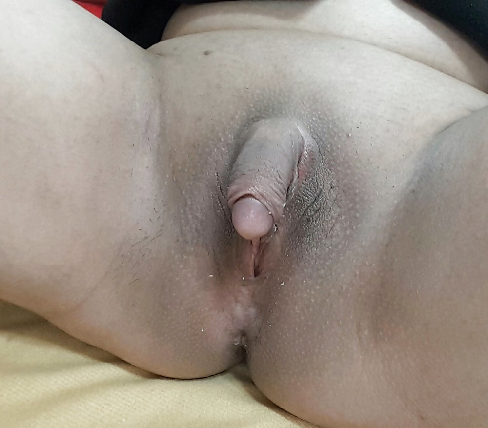Engorged pussy porn gifs