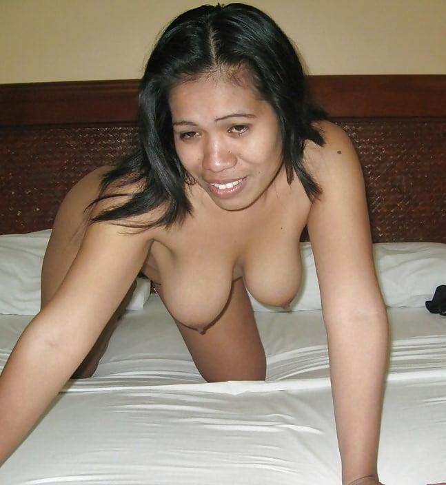 Philippine Couple Homemade Sex Photo