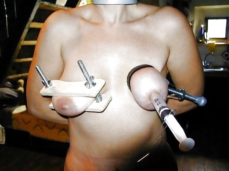 mobile porn video Sexy dress big tits