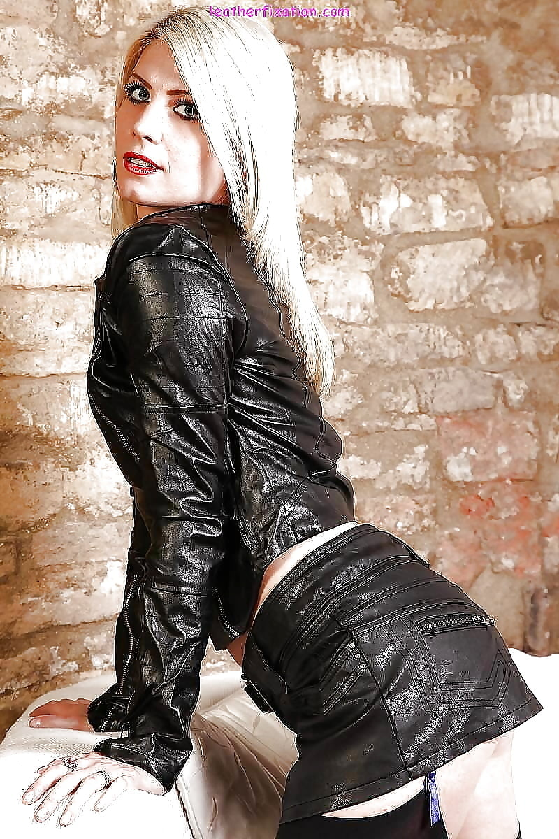 leather-jacket-bitch-pussy-pic-pussy-orgasm-streaming-movies