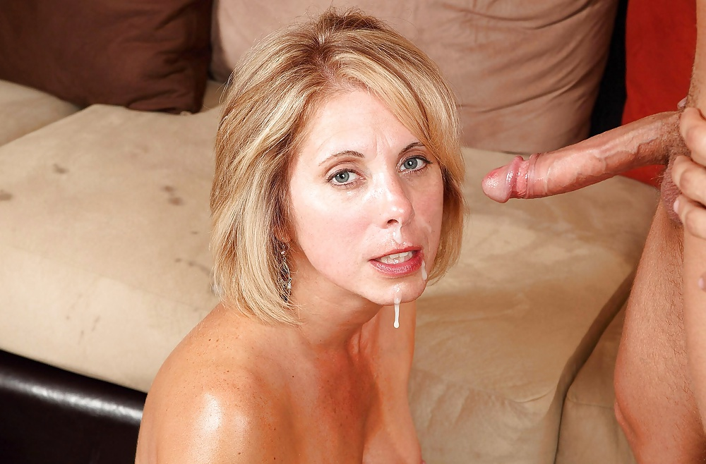 chaudhary-david-and-jenny-mature-porn-wifes