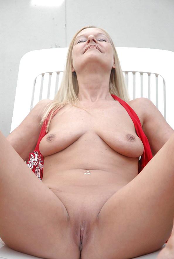 Shaved sex galleries