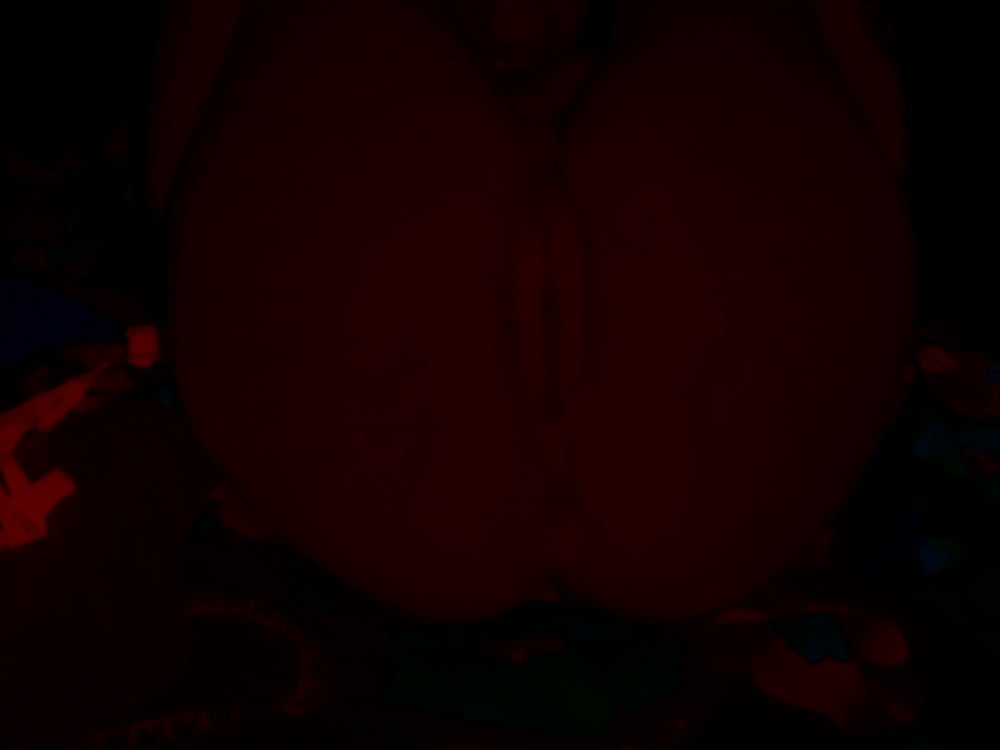 My nudes pics