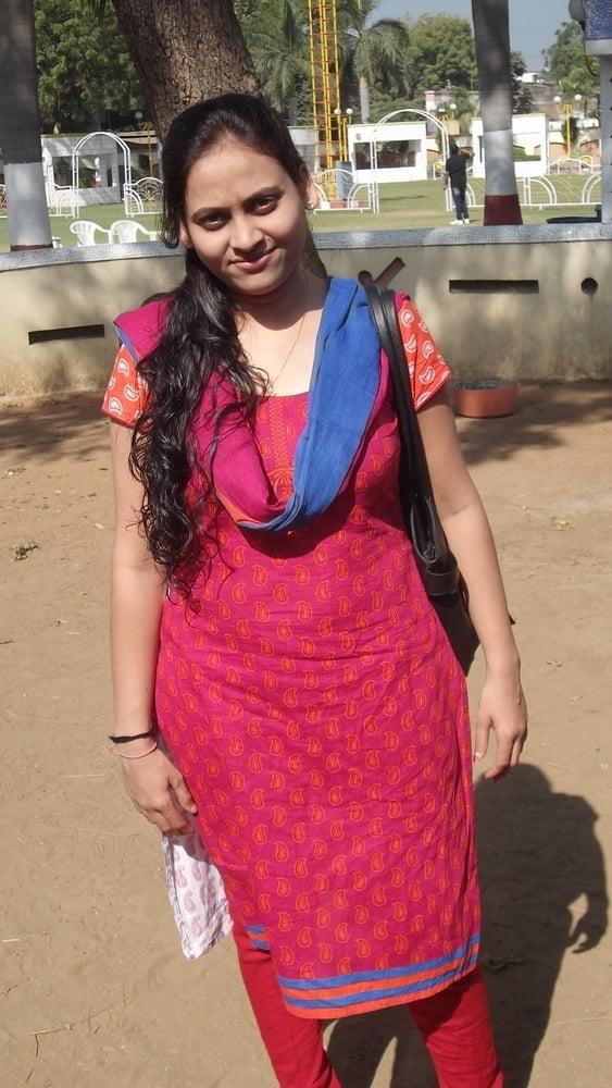 Bipasha sexy full hd-3213