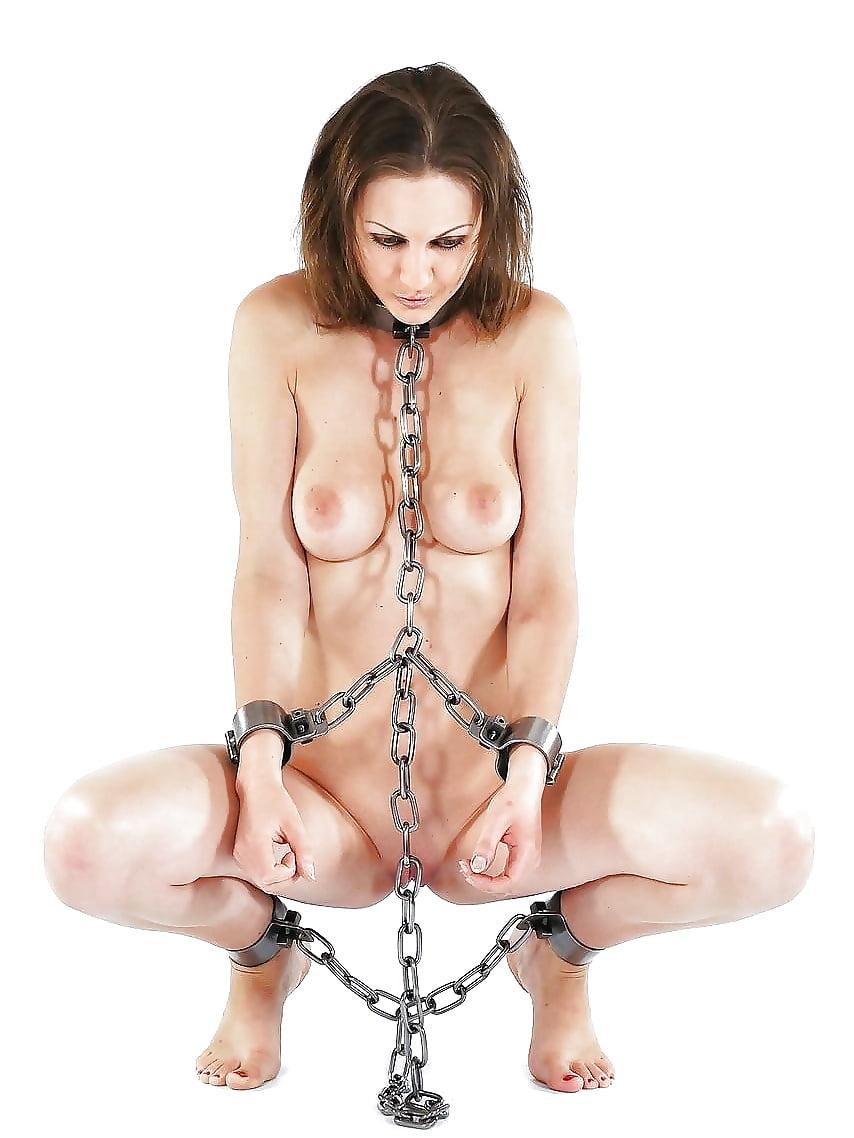 Www babes sex chains girls pakistan lick
