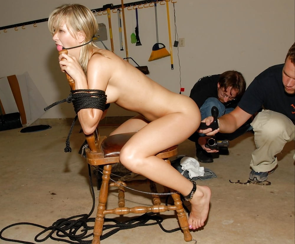 chair-wife-video