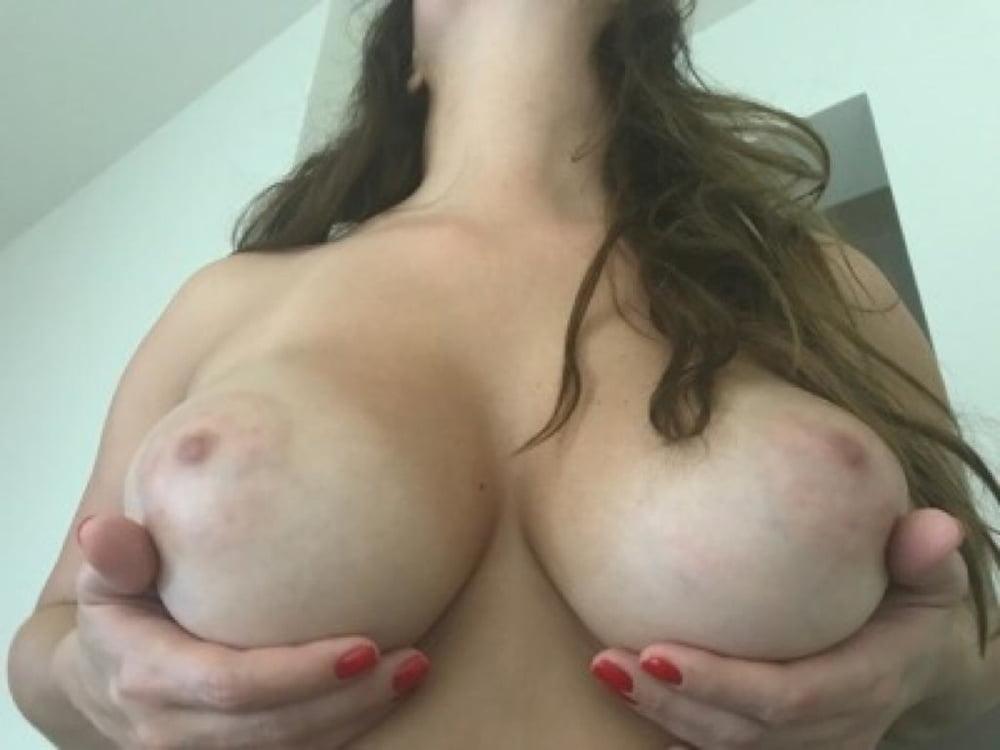 Big boobs pics galleries-9845