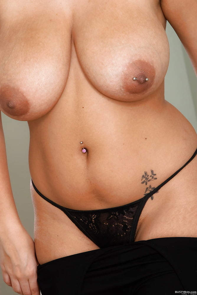 Big boobs xnxx sexy-4760
