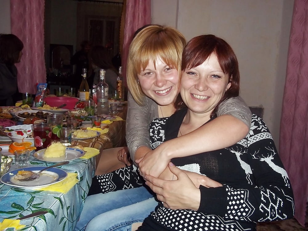 Free porn russian girls