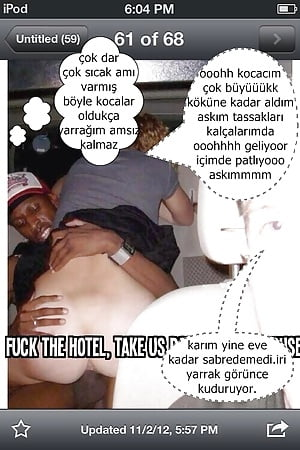 turkce cuckold caps