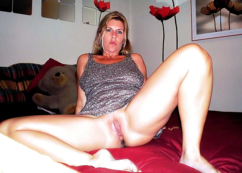 amateur-nude-milfs-pictures-sluts-hate-cum-in-mouth-not-happy-gif