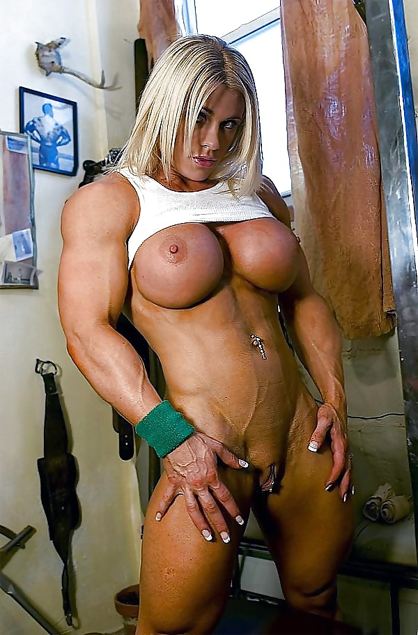 muscled-women-porn-captions-fuck-black-chick-throat-ass-deep