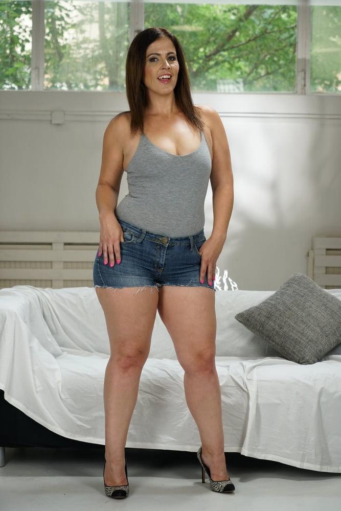 Montse swinger pics